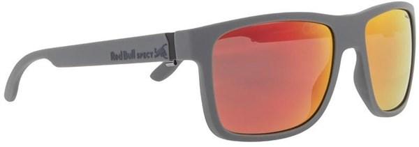 Red Bull Spect Eyewear Wing1 Sunglasses