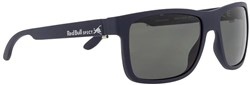 Red Bull Spect Eyewear Wing1 Sunglasses