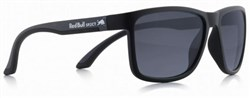Product image for Red Bull Spect Eyewear Twist Sunglasses