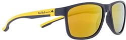 Red Bull Spect Eyewear Twist Sunglasses