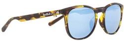 Red Bull Spect Eyewear Steady Sunglasses