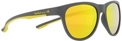 Product image for Red Bull Spect Eyewear Spin Sunglasses