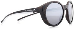 Product image for Red Bull Spect Eyewear Snap Sunglasses