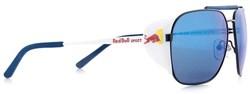 Red Bull Spect Eyewear Pikespeak Sunglasses
