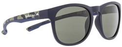 Red Bull Spect Eyewear Ollie Sunglasses