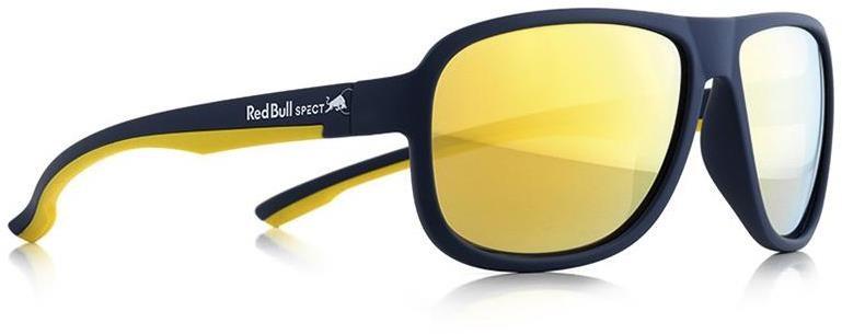 Red Bull Spect Eyewear Loop Sunglasses | Glasses