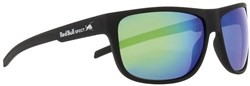 Product image for Red Bull Spect Eyewear Loom Sunglasses