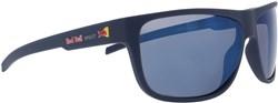 Red Bull Spect Eyewear Loom Sunglasses