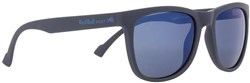 Product image for Red Bull Spect Eyewear Lake Sunglasses
