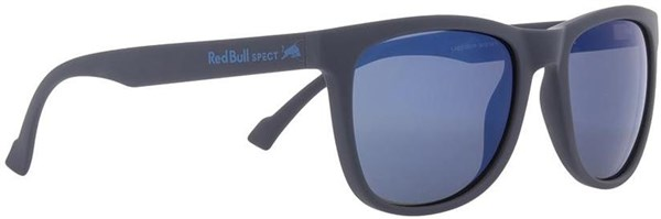 Red Bull Spect Eyewear Lake Sunglasses