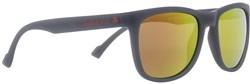 Red Bull Spect Eyewear Lake Sunglasses