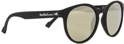Product image for Red Bull Spect Eyewear Lace Sunglasses