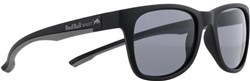 Red Bull Spect Eyewear Indy Sunglasses