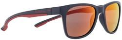 Red Bull Spect Eyewear Indy Sunglasses
