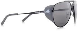 Red Bull Spect Eyewear Grayspeak Sunglasses