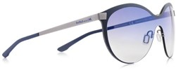 Product image for Red Bull Spect Eyewear Gravity3 Sunglasses