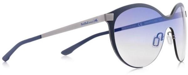 Red Bull Spect Eyewear Gravity3 Sunglasses