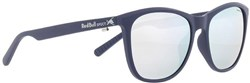 Product image for Red Bull Spect Eyewear Fly Sunglasses