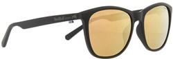 Red Bull Spect Eyewear Fly Sunglasses