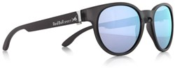 Red Bull Spect Eyewear Wing4 Sunglasses