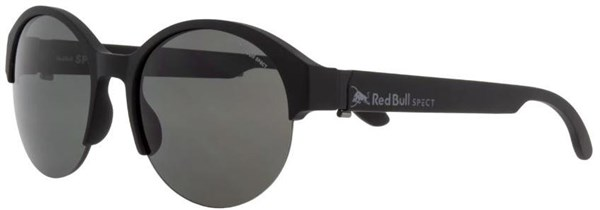 Red Bull Spect Eyewear Wing5 Sunglasses