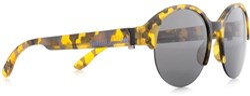 Red Bull Spect Eyewear Wing5 Sunglasses