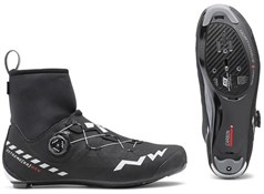 Northwave Extreme RR 3 GTX Winter Road Boots