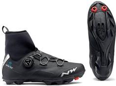 Northwave X-Raptor Arctic GTX Winter MTB Boots