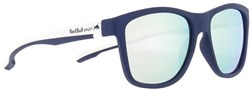 Red Bull Spect Eyewear Bubble Sunglasses