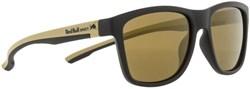 Red Bull Spect Eyewear Bubble Sunglasses
