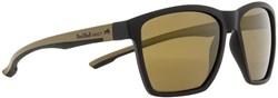 Red Bull Spect Eyewear Filp Sunglasses