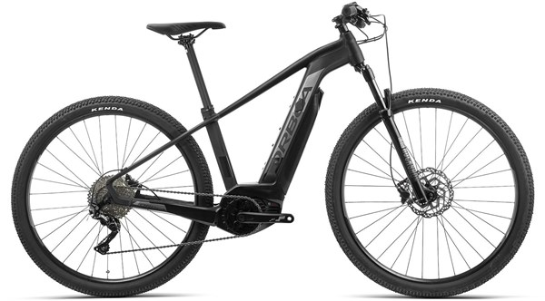 """Orbea Keram 10 29"""" 2020 - Electric Mountain Bike"""