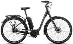 "Product image for Orbea Optima Asphalt 20 29"" 2020 - Electric Hybrid Bike"