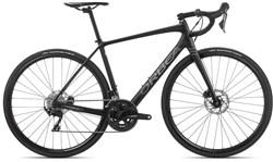 Orbea Avant M30 Team-D 2020 - Road Bike