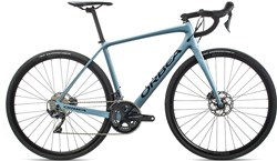Product image for Orbea Avant M20 Team-D 2020 - Road Bike