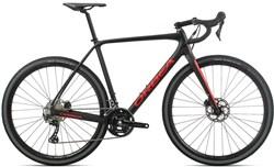 Gravel bikes with 0% Finance | Free Delivery | Tredz Bikes