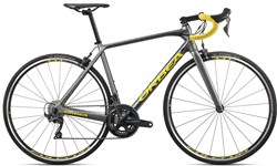 Product image for Orbea Orca M20 2020 - Road Bike