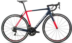 Product image for Orbea Orca M30 Team 2020 - Road Bike