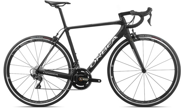 Orbea Orca M20 Team PWR 2020 - Road Bike