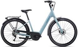 Product image for Orbea Optima E40 2020 - Electric Hybrid Bike