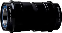 CeramicSpeed PF30 SRAM GXP Press-Fit Bottom Bracket