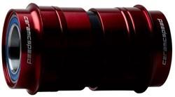 CeramicSpeed PF30 OSBB Press-Fit Specialized to Shimano Bottom Bracket