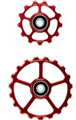 Product image for CeramicSpeed Spare Over Sized Pulley Wheels