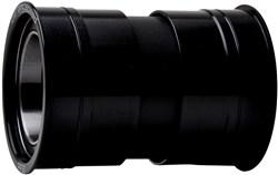 Product image for CeramicSpeed EVO386 Shimano Bottom Bracket