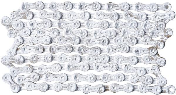 CeramicSpeed CeramicSpeed UFO KMC 11 Speed Chain
