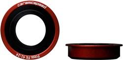CeramicSpeed BB86 Shimano Coated Bottom Bracket