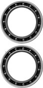 Product image for CeramicSpeed BB86 Campagnolo UT Bearing Kit