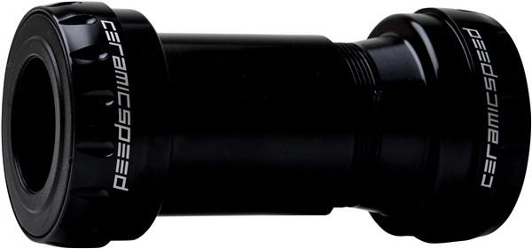 CeramicSpeed BB30 SRAM GXP Bottom Bracket