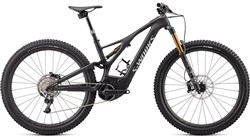 "Specialized Turbo Levo S-Works Carbon 29"" 2020 - Electric Mountain Bike"