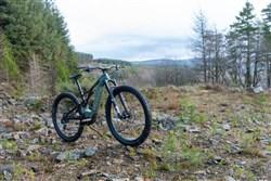 "Specialized Turbo Levo Expert Carbon 29"" 2020 - Electric Mountain Bike"